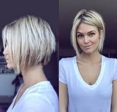 coupe cheveux coupe cheveux mi court coiffure en image