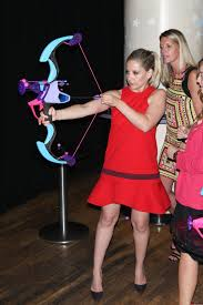 sarah michelle gellar at my little pony equestria girls friendship