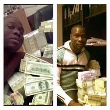 bureau de change nigeria 6 big boys our youths do anything for