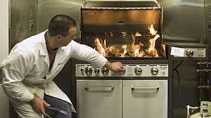 best kitchen knives consumer reports dekton countertop test
