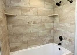 Painting Ideas For Small Bathrooms Splendid Shower Bath Ideas For Small Bathrooms Door Decorating