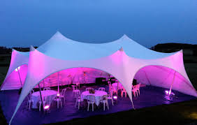 tent party 50 buy party tent outdoor white party tents for sale usa
