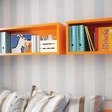 estantes y baldas estanter祗as y baldas un dormitorio con zona de estudio mi casa