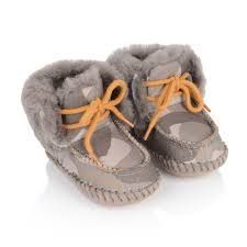 ugg sale netherlands ugg camouflage sparrow baby boots
