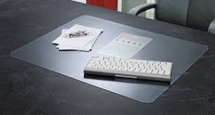 on the surface choosing the best writing surface for your desk bdi