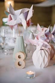 liste invitã s mariage les 25 meilleures idées de la catégorie couleurs de mariage sur