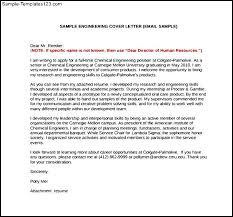 cover letter sample for it   Template Mechanical Trades Instructor Cover Letter   cover letter samples for teachers