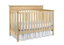 Oak Convertible Crib by Amazon Com Graco Lauren Classic Crib Natural Discontinued By