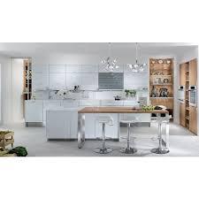 perene cuisines cuisine blanche eclat de perene