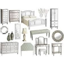 Silver Mirrored Bedroom Furniture by Pier 1 Mirrored Bedroom Furniture Home Decor U0026 Interior Exterior