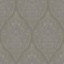 Gray And Gold Grey And Gold Wallpaper