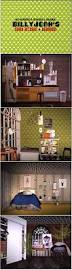 marcussims91 13 marquee letters s3 furniture art sims 3 billyjean s curio kitchen bedroom download at http www