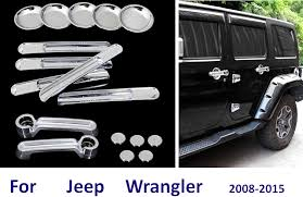 jeep wrangler sport accessories jeep wrangler exterior accessories car release and reviews 2018 2019