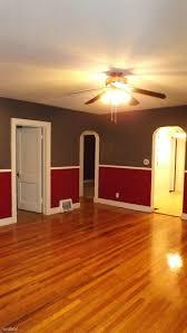 214 nw broadmoor ave topeka ks 66606 rentals topeka ks