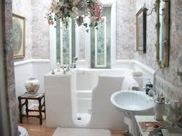 bathroom decorative bathroom paper towel holder bathroom