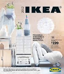 ikea 2012 catalog ikea catalogue 2012 376 pages