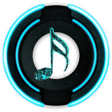 maniac app for android maniac mp3 downloader apk version free for