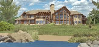 large cabin plans large log home plans amusing large log house plans 1 of homes