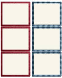 100 template 8163 classroom labels 1 000 staples white mailing