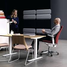 Leather Desk Chairs Wheels Design Ideas Desk Chairs Big Man Office Chair Reviews Tall Leather Chairs