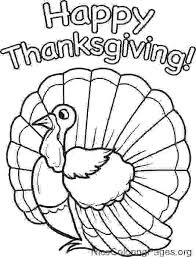 thanksgiving drawing at getdrawings free for personal use