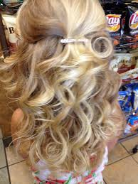 short pageant hairstyles for teens pageant hair cute hairdos for my gals pinterest pageant hair