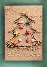 nautical christmas cards warmest christmas greetings br nautical christmas cards 784 br