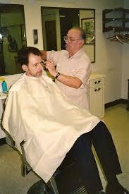 retired in delaware haircuts