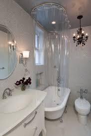 Design Clawfoot Tub Shower Curtain Rod Ideas Sensational Design Clawfoot Tub Shower Curtain Fresh Rod Canada