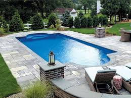 fiberglass pools last 1 the great backyard place the 83 best fiberglass pools images on courtyard pool