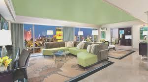 bedroom best elara one bedroom suite room design plan luxury