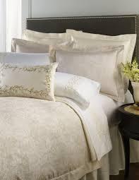 White Comforter Sets Queen Alluring Bedroom Comforter Sets Queen Black And White Bedding Shab