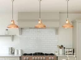 lighting kitchen lighting design tips stunning kitchen lighting