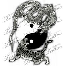 Ying Yang Tattoo Ideas 9 Best Ying Yang Tattoo Designs Images On Pinterest Custom
