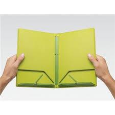 joseph ustensile de cuisine joseph joseph cookbook lutrin de cuisine pliable vert achat