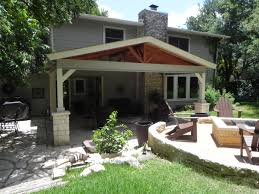 Home Decor Austin Tx South Austin Tx Flagstone Patios Austin Decks Pergolas Covered