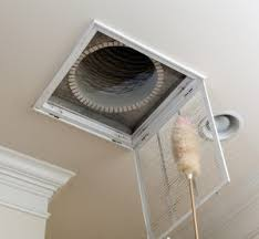 Home Comfort Services Duct Cleaning An Essential Home Comfort Service Comfy Heating