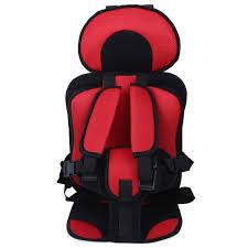 Siege Auto Enfant 15 Kg - siège auto enfant 0 15kg pour 1 5 ans achat vente siège