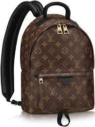 louis vuitton bags black friday best 25 louis vuitton bookbag ideas on pinterest louis vuitton