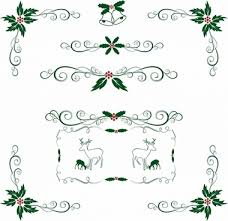 ornament ai free vector 50 269 free vector for