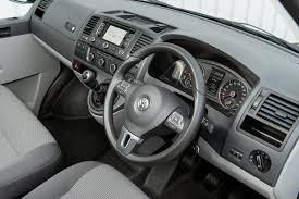 volkswagen van 2016 interior new volkswagen transporter t28 lwb diesel 2 0 tdi bmt 84 startline