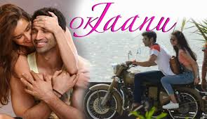 ok jaanu movie dialogue in hindi find movie find