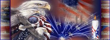 America Eagle Meme - beautiful american eagle covers wallpaper site wallpaper site