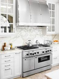 24 best mirrored kitchen cabinet doors images on pinterest home