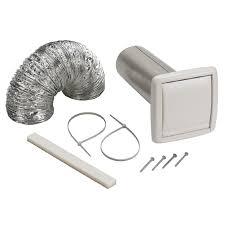 ge bathroom exhaust fan parts air king bathroom exhaust fan parts bathroom exhaust fan parts broan