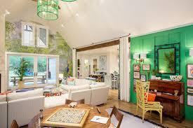 home design experts interior design services interior gilt furniture store in okc