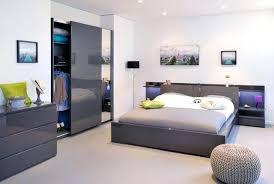 chambre à coucher fly chambre a coucher moderne en bois 4 chambre 224 coucher adulte