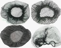 hair nets for buns qoo10 hair nets fashion accessories