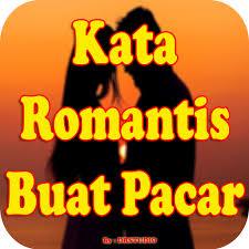 resep makanan romantis untuk pacar kata cinta romantis buat pacar tersayang android apps on google play