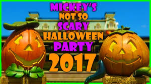 halloween movies disney